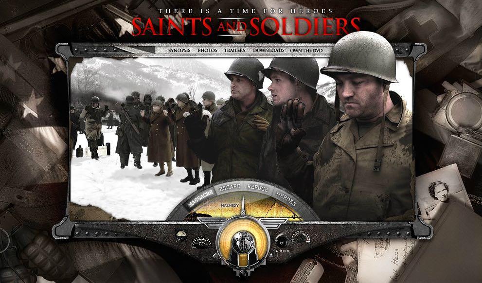 saints_soldiers